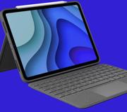Logitech представила альтернативу Magic Keyboard.