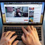 Appleеще раз обновит MacBookPro13 в этом году.
