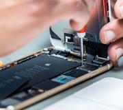 Генпрокурор Аризоны подал в суд на Apple.