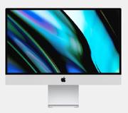 Apple завтра может представить новые устройства.
