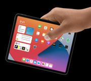 Опубликован концепт будущего iPad mini.