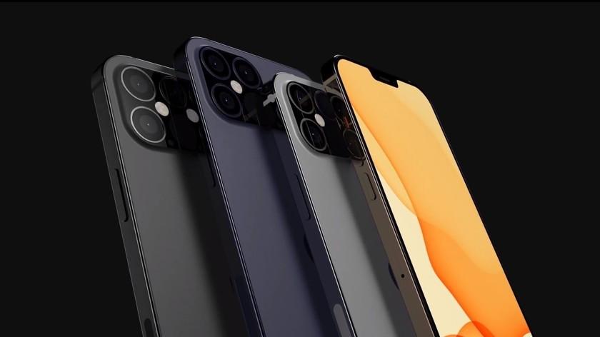 Qualcomm намекает на поздний выход iPhone 12.