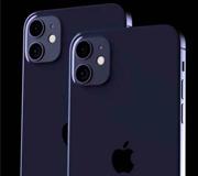 ПродажиiPhone12 стартуют в октябре.