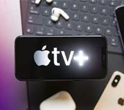 Appleпродлит акцию на AppleTV+.