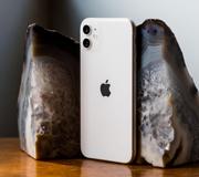 У Apple проблемы с камерами для некоторых iPhone 12.