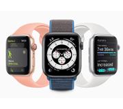 Apple зарегистрировала новые устройства.