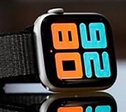Appleне покажет новые iPhoneв этом месяце.