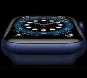 Apple Watch Series 6 стали популярнее предшественника.