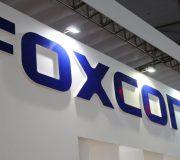 Foxconn будет работать круглосуточно.