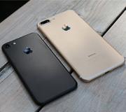 Владельцы iPhone 7 столкнулись с проблемами с камерой.