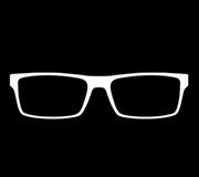 Apple Glass получат дисплеи от Sony.