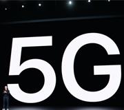 В iPhone12 установлены прошлогодние 5G модемы.