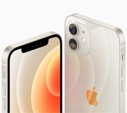 Apple назвала цену ремонта iPhone 12.