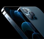 Встречайте, iPhone 12 Pro и 12 Pro Max!