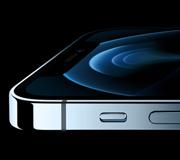 Спрос на iPhone 12 Pro оказался выше.