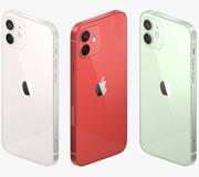 iPhone 12 пользуются сверхпопулярностью.