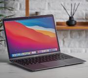 Apple выпустила специальную версию MacBook Air.