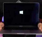 На Mac с чипами M1 можно будет запустить Windows.