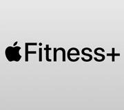 Первые отзывы о Apple Fitness+.
