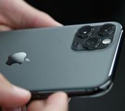 Новые действия при управлении iPhone.