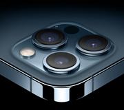 Камеры будущих iPhone получит 10-кратный зум.