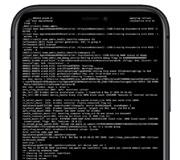 Найдена опасная уязвимость iOS.