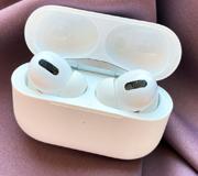 В апреле Apple представит AirPods Pro 2 и iPhone SE 3.