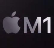 Apple изменила порядок установки iOS приложений на Mac.