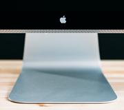 В Apple разрабатывают еще один дисплей.