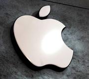 Новый иск противApple.
