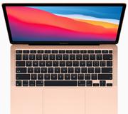Mini-LED дисплеи появятся в MacBook Air в следующем году.