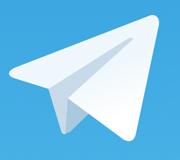 У Apple требуют удалить Telegram из App Store.