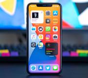 Назван список устройств, которые не обновятся до iOS 15.