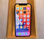 Apple улучшит защиту от удаленного взлома iPhone.