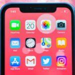 Пользователи iPhone иiPadстолкнулись с вылетами некоторых приложений.