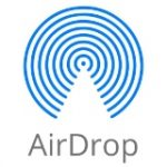 Найдена уязвимость AirDrop, которую до сих пор не устранили.