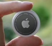 AirTagмог выйти вместе с iPhone 11.