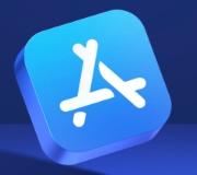 В App Store найдена детская игра со скрытым казино.