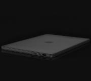 MacBookProне получит чип М2.