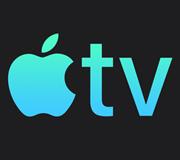 Apple планирует купить киностудию А24.