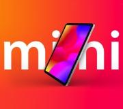 Новый iPad mini получит увеличенный дисплей.