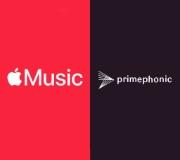 Apple купила сервис Primephonic.