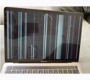 Пользователи жалуются на MacBook c M1.