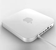Нового Mac mini в этом году не будет.