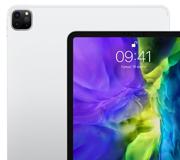 В продажу поступили восстановленные iPad Pro 2020.