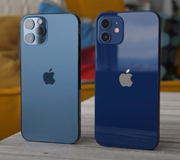 Appleбесплатно поменяет динамик вiPhone12 и 12Pro.
