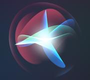 Apple будет улучшать Siri с помощью приложения.