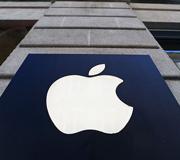 Apple может занять треть рынка 5G смартфонов в этом году.