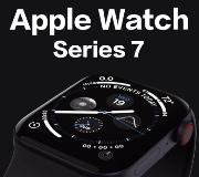 Apple столкнулась с проблемами при производстве новых Apple Watch.