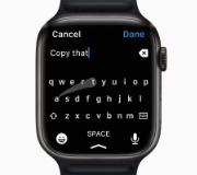 Разработчик приложения FlickType подал в суд на Apple.